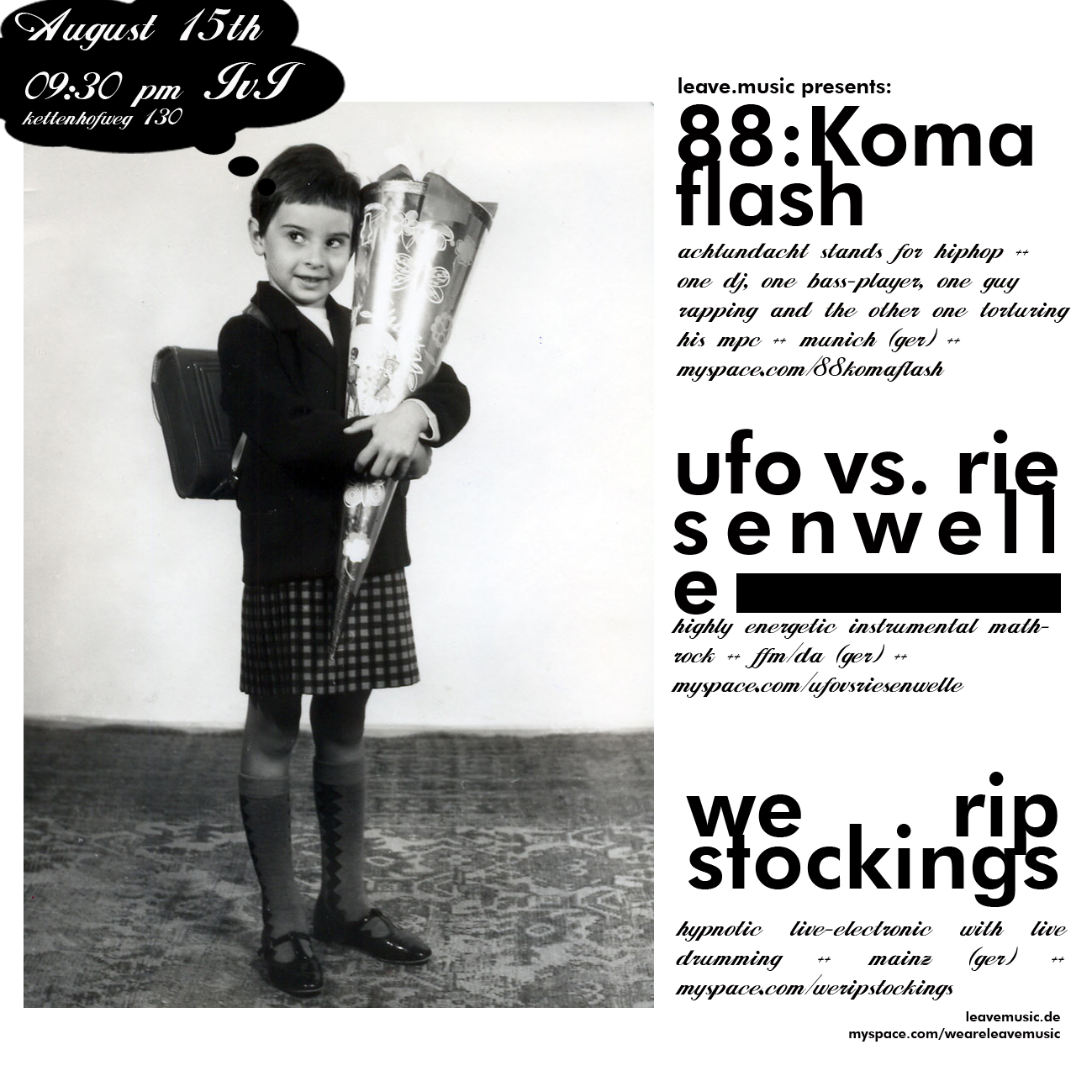 komaflash_flyer1