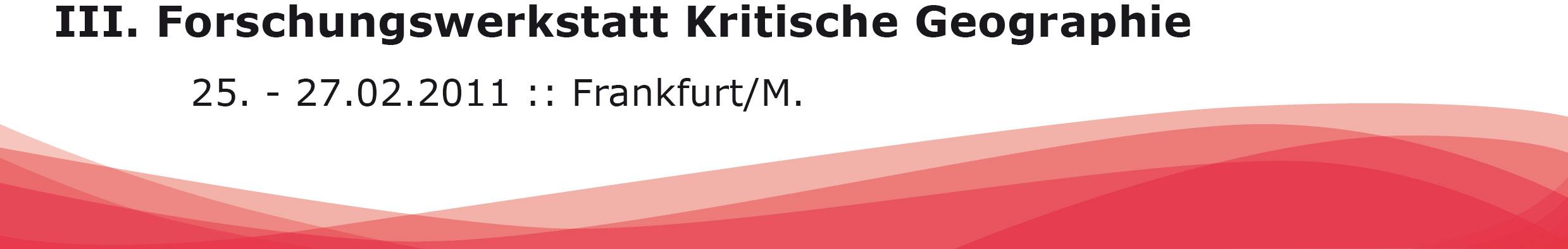 forschungswerkstatt_2011