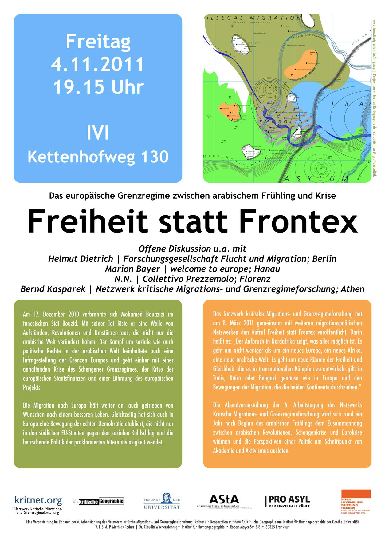 poster_kritnetffm2