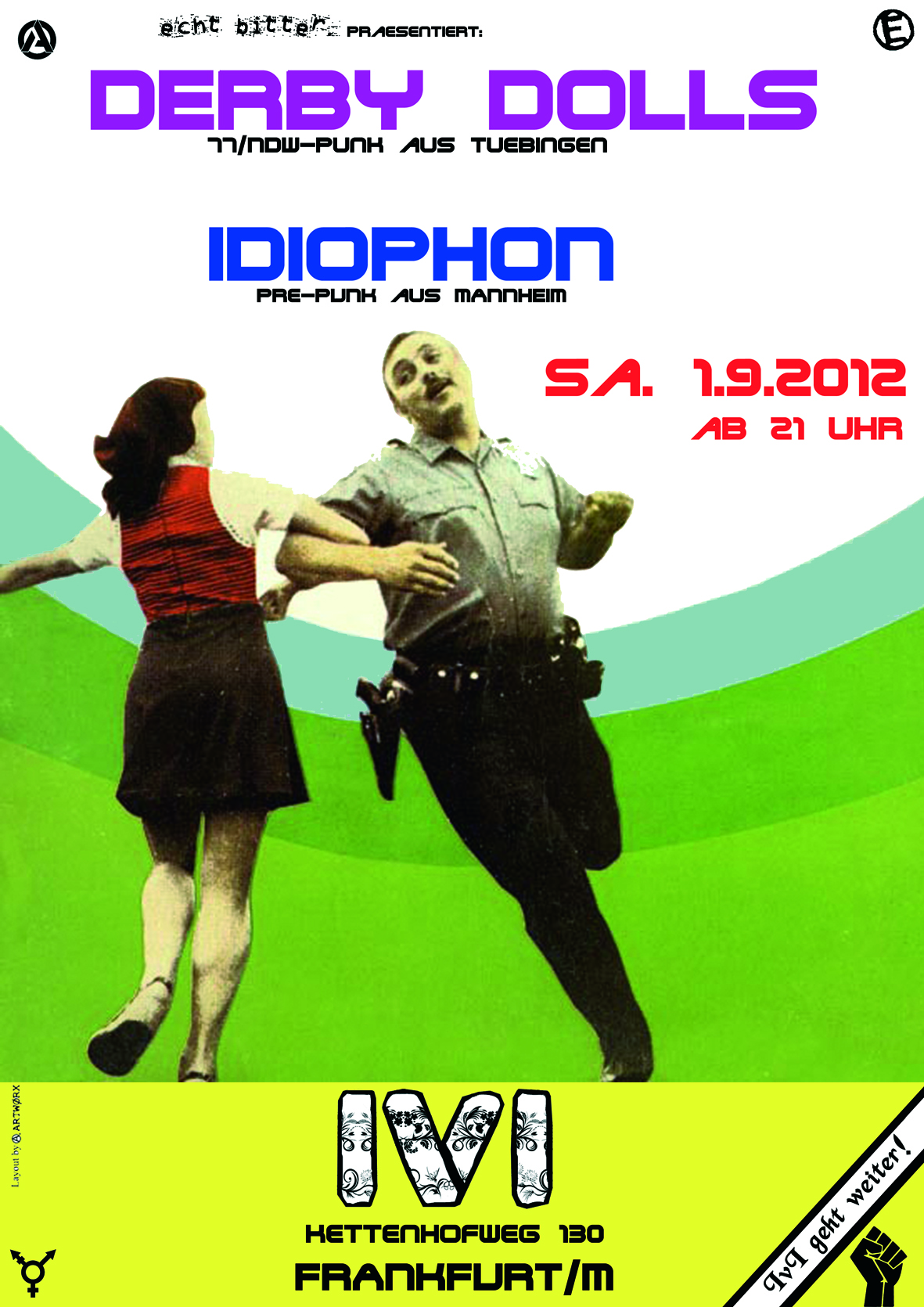 derby-dolls-idiophon